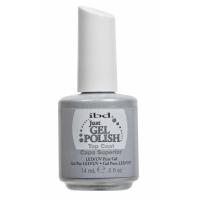 ibd Just Gel Top Coat 14 ml
