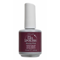 ibd Just Gel Mocha Pink 14 ml