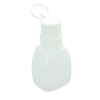 Menda Pump-Dispenser weiss 250 ml