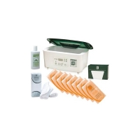clean+easy Paraffin Spa Starter-Set